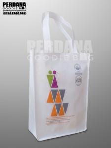 Goody Bag Murah Meriah Ramah Lingkungan Untuk Klien Di Medan