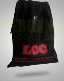 Harga Goody Bag Laundry Spunbond Klien Kalideres