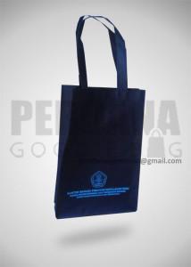 Jual Goodie Bag Bahan Dinier Sampai Ke Riau