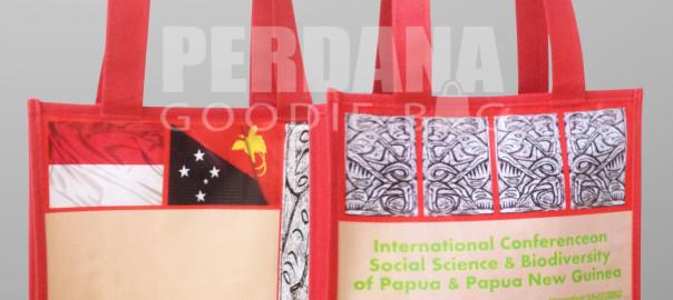Tas Promosi Makassar Sebagai Media Bisnis Menarik