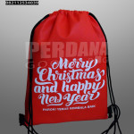 goodie bag natal serut