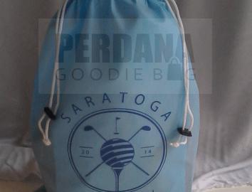 Tas Spunbond Murah Jakarta Serut Saratoga Jakarta Selatan
