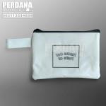 Q2865 pouch bahan dinier D600 too smart
