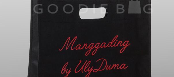 Souvenir Tas Murah Spunbond Mangganding Jakarta