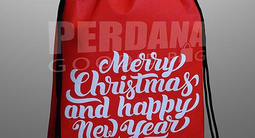 Tas Furing Natal By Perdana
