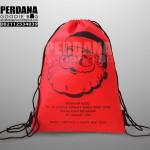 Tas Spunbond Produksi Perdana Goodie Bag
