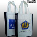 Goodie Bag Jakarta By Perdana