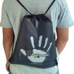 Goodie Bag Serut Spunbond Resistance