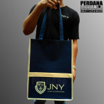 Q2815 goodie bag spunbond JNY