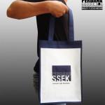 Tas spunbond SSEK by perdana