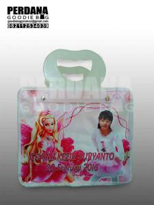 tas souvenir ulang tahun anak murah custom printing
