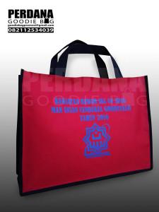 tas untuk seminar ripstop man gorontalo