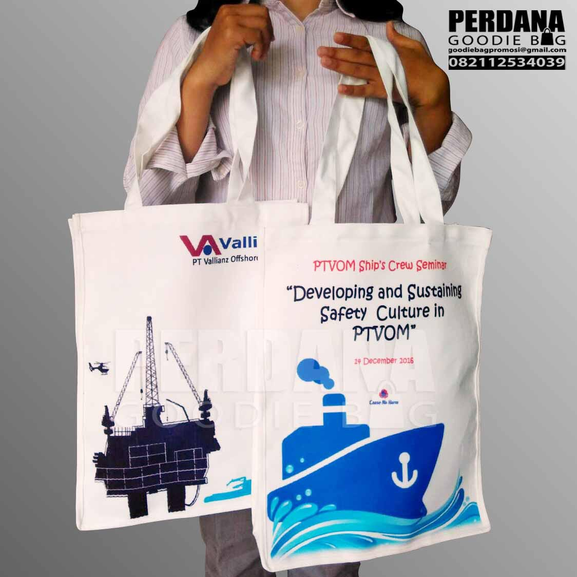 tas-bahan-kanvas-valianz-by-perdana