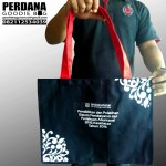 tas-kanvas-bpjs-by-perdana-goodie-bag
