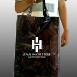tas-promosi-sponge-lak-irfan-hakim-store-by-perdana