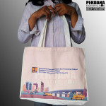 tote-bag-kanvas-pu-by-perdana