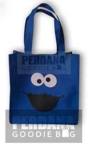 jual-goodie-bag-karakter-perdana-goodiebag