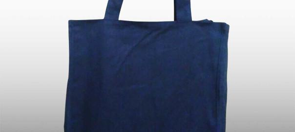 tote-bag-kanvas-dengan-sablon-custom