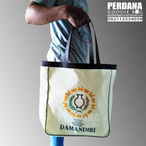 jual-goodie-bag-murah-by-perdana