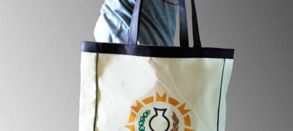 jual-goodie-bag-murah-by-perdana