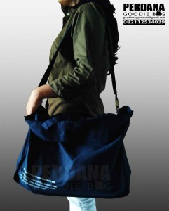 shoulder-bag-custom-perdana-goodie-bag