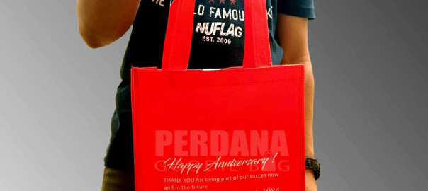 tas-furing-anniversary-manado-by-perdana