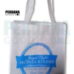 Goodie Bag Cireng Salju Di Ciputat by Perdana