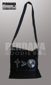 sling-bag-custom-by-perdana