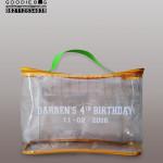 tas mika untuk souvenir bentuk pouch