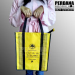 Q2915 goodie bag idul fitri koprim D600 + zipper