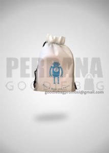 goodie bag serut ultah spunbond by perdana