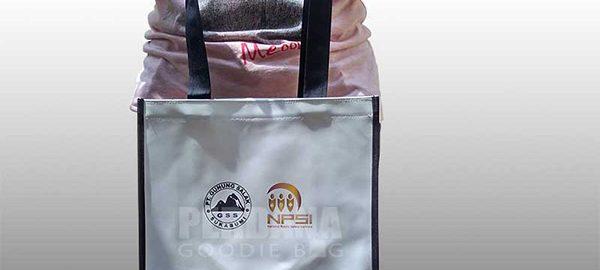 tas printing kalep kombinasi dinier D300 di Bogor Q3513