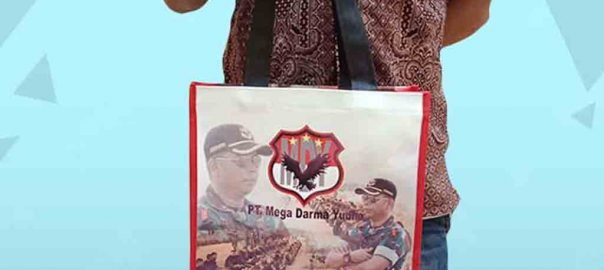 souvenir tas printing mega darma cikupa tangerang id4220