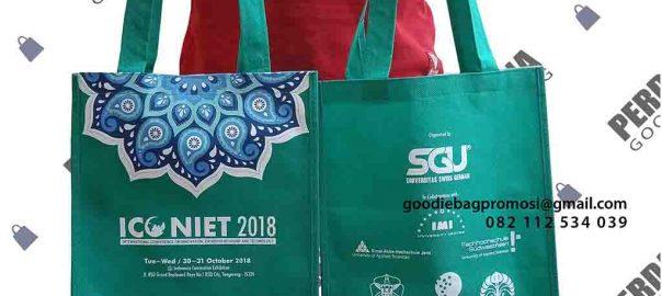 tas furing untuk souvenir jinjing di Alam Sutera Tangerang id4463