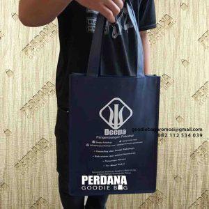 tas promosi usaha jinjing Karawang by Perdana id4996