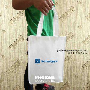 gambar tas furing sablon jinjing by Perdana id5070