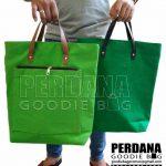 harga shopping bag di Perdana Goodie Bag