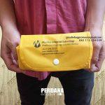 shopping bag lipat juga cocok untuk souvenir