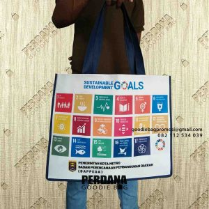 model tas full printing jinjing by Perdana Goodie Bag id6643