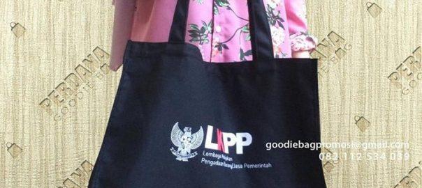100+ Portofolio Tas Souvenir di Setia Budi Jakarta ID6437P
