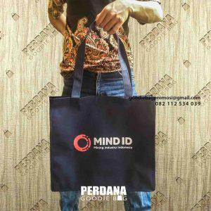 Contoh Goodie Bag Paling Murah Q6428P