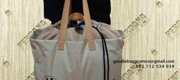 Jual Goodie Bag Laundry Bahan Dinir Grand Wisata Tambun Selatan Bekasi Id7429P