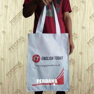 Produsen Tas Goodie Bag Berkualitas Harga Terjangkau ID6379P