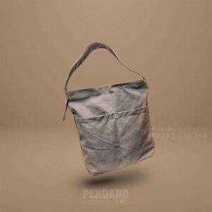 Jual Tas Kanvas Model Sling Bag Futon Sport Club Petukangan Selatan Pesanggrahan ID8735P